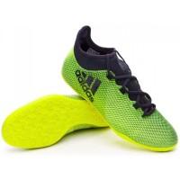 Sepatu FUTSAL ADIDAS X TANGO 17.3 IN CG3717 Original BNIB