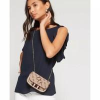 guess sling bag original sale