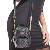 guess original sale bag