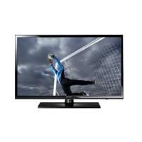 Samsung 40 UA40M5000 Full HD Basic LED TV [40 Inch]