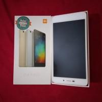 Xiaomi Resmi 4A Bekas