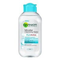 Garnier Micellar Cleansing Water for Oily, Acne-Prone Skin