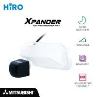Hiro HD Chip 1280 - Kamera Mundur OEM Mitsubishi Xpander