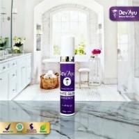 Skincare White Glow Essence Serum ORIGINAL BPOM Halal by DevAyu
