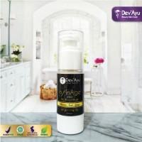 Skincare Infinage Anti Aging Serum ORIGINAL BPOM Halal by DevAyu