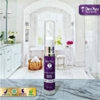 Skincare BB Cream ORIGINAL BPOM Halal by DevAyu