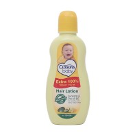 CUSSONS Baby Hair Lotion Avocado & Pro-vit B5 100 ml
