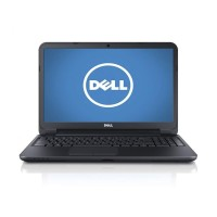 Dell Vostro 3481- core i3-7020U, ,WIN10, 1TB , 1YR notebook laptop