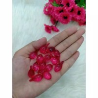 SASHA Vitamin Rambut 1 pcs