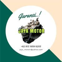 N047 Gearbox Transmisi Matic Hyundai Santa Fe 2.2