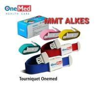 TOURNIQUET / TORNIKET TORNIQUET ONEMED MEDICAL ONLINE MEDICALONLINE