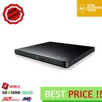 DVD RW External LG Slim GP65 / DVD RW Eksternal LG / Optical Drive