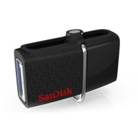 Flashdisk OTG 32Gb