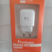 FAST CHARGER XIAOMI