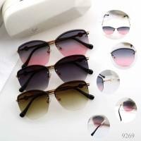 Kacamata Miu-Miu 9269#