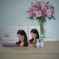 Promo|Best Seller Kb Suntik Andalan 3 Bulan 1 Cc Harga