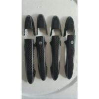 cover handle jazz gk5 carbon kevlar Berkualitas