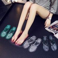 Sale Sandal Jepit/Flip-Flop/Pantai Wanita Model