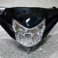 Dijual Batok Lampu Depan Vega Z R Kumplit Murah