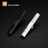 Xiaomi Air Freshener Parfum Padat untuk Mobil