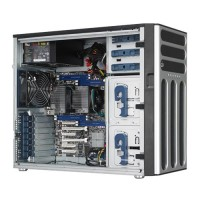 FESTIVAL BELANJA UNRUNG pc tower Asus Server TS700-E8-RS8