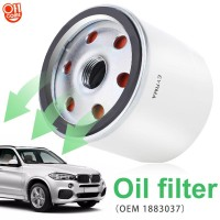 OH Oil Filter 1883037 OEM Replacement Automotive Good Quality