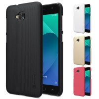 NILLKIN Super Frosted Shield Hard Cover Case For Asus Zenfone 4