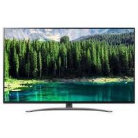"""LG TV LED 55"""" 55SM8600PTA SUPER UHD NANO CELL"""