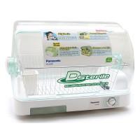 Panasonic FDSO3SI Dish Dryer Dsterile Sterilizer Pengering Botol Bayi