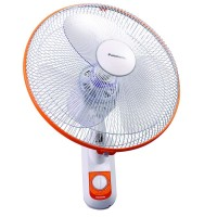 Panasonic EU409 Wall Fan 16 inch Kipas Angin Dinding