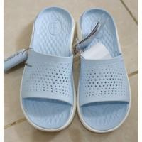 Sandal Crocs Literide Slide Original