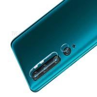 Anti Gores Kamera Xiaomi Mi Note 10 Pro CC9 Pro Tempered Glass Camera
