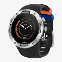 Suunto 5 Compact GPS Sports Watch