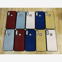 SOFTCASE BLING SAMSUNG S10