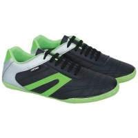 Olahraga Sport / Sepatu Futsal Green Coz1 38-43 Kulit asli Sepakbola