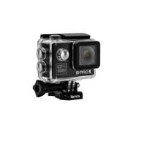 GoPro HERO5 4k Ultra HD Camera