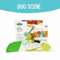 Bug Scene   GummyBox