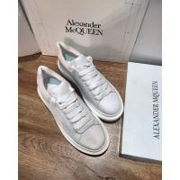 Sepatu Sneaker Branded Wanita Authentic | Alexander McQueen Oversized