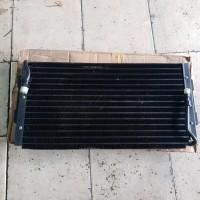 kondensor condensor ac mobil kijang r12