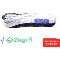 Net Tenis Lapangan Tennis Zieger 305