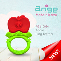 Ange Teether