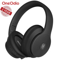 OneOdio A40 Wireless Active Noise Cancelling ANC Headphone