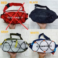 Tas Waistbag CONVERSE Hip Pack