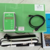 GEOPACKS Advanced Stream Flow Meter