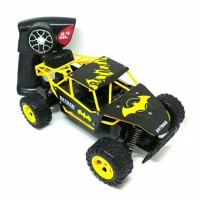 mainan anak mobil remot off road crawler superhero