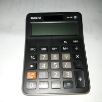 Kalkulator Casio MX-12B