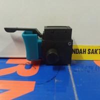 Saklar Switch Mesin Bor Maktec 10mm Maktec MT60