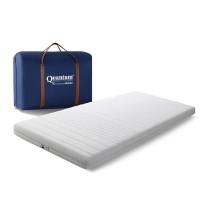 Quantum Guest Bed 80 x 200 Kasur Lipat/Kasur Travel Lantai Garansi 5TH