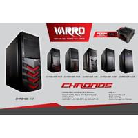 Pc Rakitan AMD A4 Murah Berkualitas