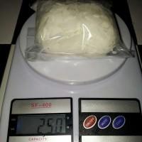 RUMAH TANGGA SODA API NAOH CAUSTI 4145